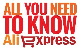 aliexpress logo all you need to know aliexpress