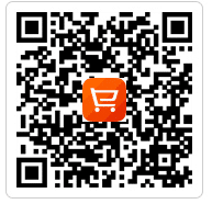 scan code aliexpress