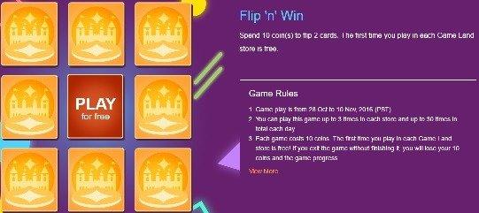 flipnwin